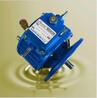 DRV双极蜗轮减速电机