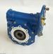 湖北环保设备厂常用VF030、VF040、VF050、VF063蜗轮蜗杆减速电机