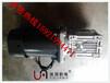 廣東、廣州180W立式非標渦輪交流調速電機優質供應商