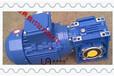 陶瓷機械設備、塑料機械廠專用UDL030S-2.2KW無段變速機