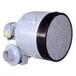 印刷機械設施無塵鼓風機,上海優昂直銷CX-100(1.5KW)透浦式鼓風機