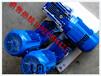 吉林省長春市制藥設備、輸送設備常用優昂牌NMRV25-20鋁合金渦輪蝸桿減速電機