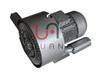 通風機吸塵高壓氣泵,優昂環形高壓鼓風機品質好工廠規模大