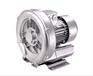 工程机械设备通用优昂环形高压鼓风机工厂直销现货供应,高压气泵