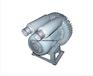 環保造紙設備水處理曝氣凈化用上海優昂RB環形高壓鼓風機,漩渦真空泵