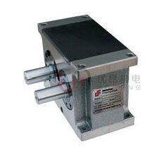 广州包装机、真空成型机,自动检查机常用PU平行系列分割器高精密、无噪音图片