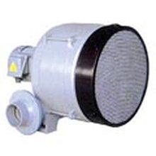 上海印刷机械、燃烧机大量专用2HTB65-704优昂透浦多段式鼓风机体积小,寿命长