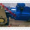 上海涡轮减速机厂家