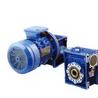 NRV涡轮蜗杆供应商