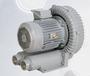 RB-077-5.5KW優昂防爆高壓環形鼓風機,RB高壓風機性能參數