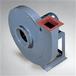 江蘇蘇州膠囊填充機、干法制粒機常用TB150-7.5-5.5KW透浦式中壓風機