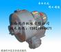 全自动刷瓶机、冲瓶机、灌装输送设备专用透浦式中压风机TB200-20-15KW