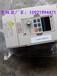愛得利變頻器2.2kw220V風機水泵通用小功率經濟型變頻器