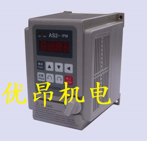 11kw变频器厂家直销重载低压通用电机水泵变频器11KW380V
