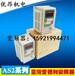 愛得利變頻器廠家直銷380V交流變頻器紡織專用22kw調速變頻器