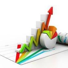 果洛新三板垫资开户颜经理提醒创业板预备冲关大动作!投资注意