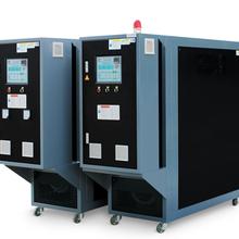 工业专用导热油炉温控系统电加热锅炉