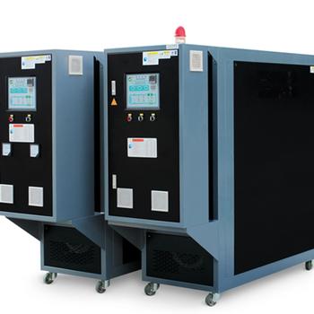 油溫機電鍋爐溫度控制設備