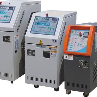 工业温控设备图片1