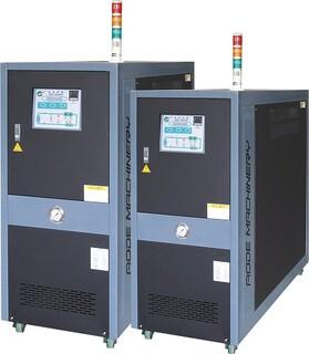 工业温控设备图片6
