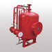 湖南强盾泡沫罐PHYM压力式泡沫液储罐闭式水喷淋PLNG