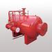 湖南长沙强盾消防泡沫罐压力式泡沫比例混合装置PHYM48/55