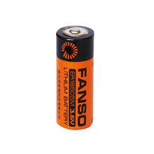 ER18505M电池,孚安特锂亚电池,大脉冲3.6V锂电池