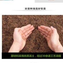 广西软瓷厂家福莱特软瓷知名度行业领先