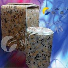 水包水多彩漆为何如此受欢迎?多彩漆厂家?