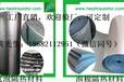 辽阳泡棉隔热材料绿箔功能材料