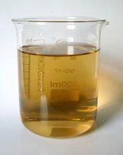 华轩高新KH-D1-X高性能聚羧酸减水剂湖北减水剂厂家