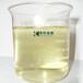 華軒高新HX-ZXJ減膠劑母液廠家減少單方水泥用量可寄樣