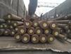 供应优质耐高温不锈钢310圆钢可切割