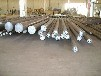 供应优质303不锈钢棒规格齐全