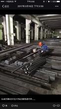 碳工钢T8Mn退火工具钢圆钢T8Mn规格图片