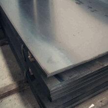 大量耐磨钢板NM450规格齐全可切割