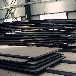 高强度结构钢耐磨钢板NM500耐磨板