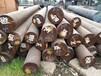 供应合金结构钢渗碳钢12CrNi3A军工特钢规格齐全可切割