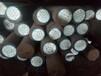 供应日本JIS合金工具钢SKS8圆钢库存量大