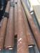 供应宝钢首钢加工齿轮常用材料20mncr5圆钢可零割