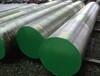 现货供应合金工具钢6CrW2Si规格齐全可切割