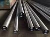 供应优质合金工具钢S7库存量大供货稳定