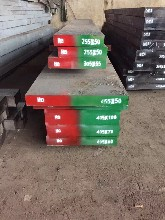 供应进口模具钢SKD11常年备货库存稳定铣磨一站式服务