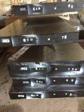 供应热作压铸模具钢1.2344钢板圆钢规格齐全