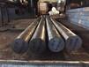 優質合金工具鋼O2配備切割銑磨拋光配送等一站式服務