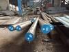 供應7Cr7Mo2V2Si模具鋼LD規格齊全