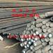 杭州供应优质合金结构钢45CrNi圆钢