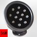 四川雅安LED投光灯投得远防水质量好你放心的厂家-灵创照明