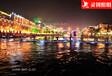 遼寧沈陽金外殼LED洗墻燈靈創照明專注戶外燈具12年