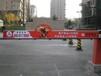 投放性价比优质的上海社区道闸广告找亚瀚传媒